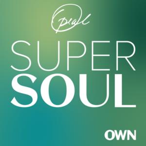 Oprah Super Soul